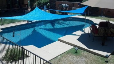 20-pool-shade-ideas-patio-design-outdoor-awnings