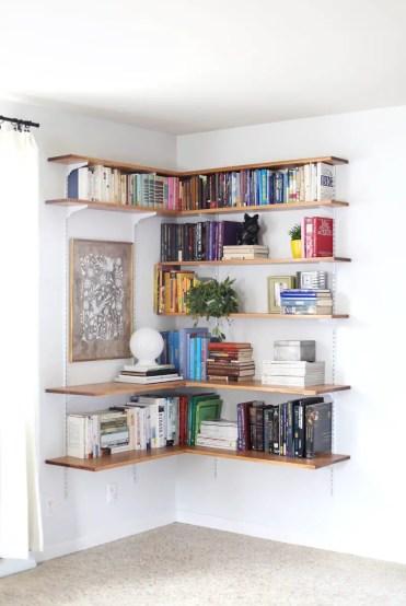 20-corner-storage-ideas-homebnc