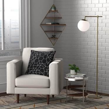 25-corner-shelf-ideas-homebnc