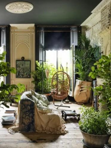 3-39-bohemian-interior-design-ideas