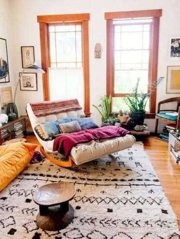 3-5-bohemian-interior-design-ideas