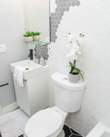 3-hexagon-tiles-bathroom-ideas-17