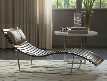 3-logos-walnut-lounge-chair