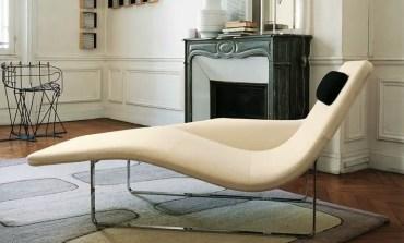 3-lounge-chaise-cream-design