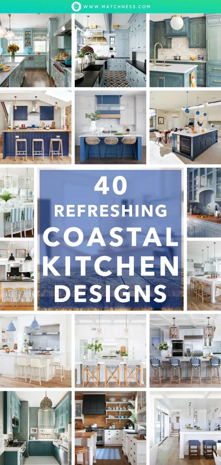 40-refreshing-coastal-kitchen-designs1