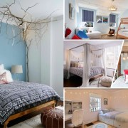 7 best ways to add string lights to your bedroom decoration fi