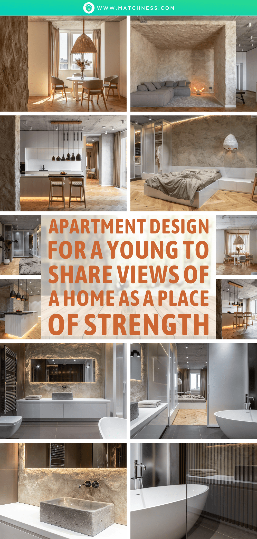 Apartment-design-for-a-young-to-share-views-of-a-home-as-a-place-of-strength1