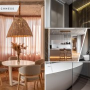 Apartment design for a young to share views of a home as a place of strength2