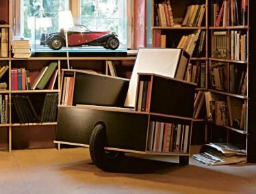 Booknist-chair-design_2