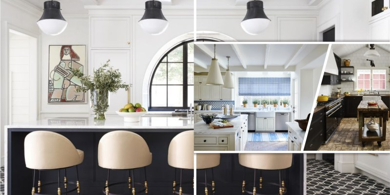 Extraordinary kitchens with functional yet sophisticated decor ideas to copy this year 5