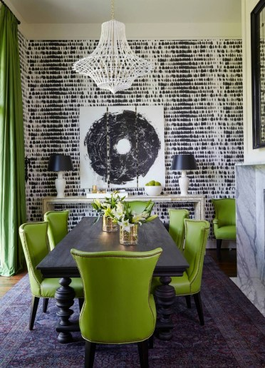 Get-ready-for-summer-with-these-colorful-dining-room-ideas-5