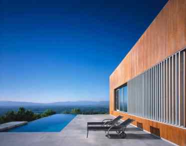 Infinity-swimming-pool-design