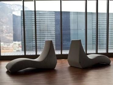 Stones-design-chaise-longue-by-la-cividina