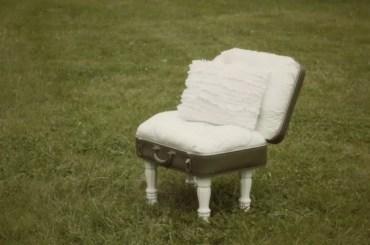 Suitcase-vintage-chair