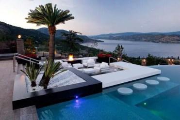 Summer-pool-bar-ideas-24