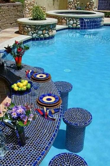 Summer-pool-bar-ideas-3