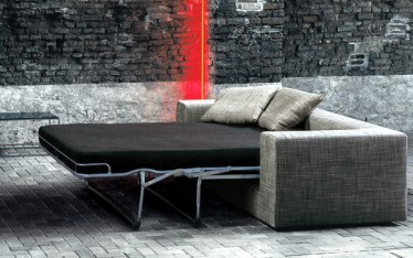 Bulky-sofa-bed-like-a-good-alternative-to-the-big-bed-1-638