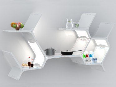 Cool-wall-shelves11