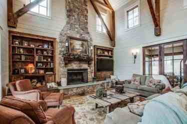 Farmhouse-style-living-room-z-october142019-47-min-1