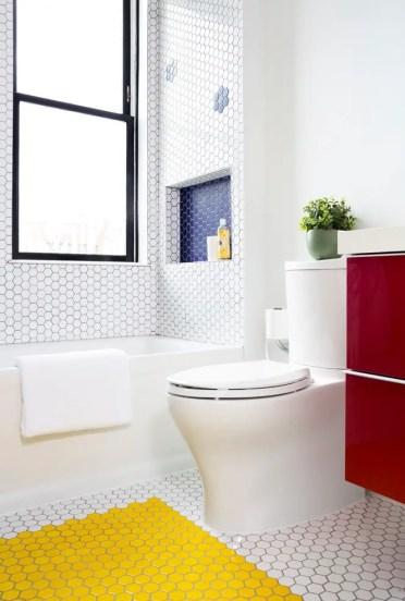 Hexagon-tiles-bathroom-ideas-11