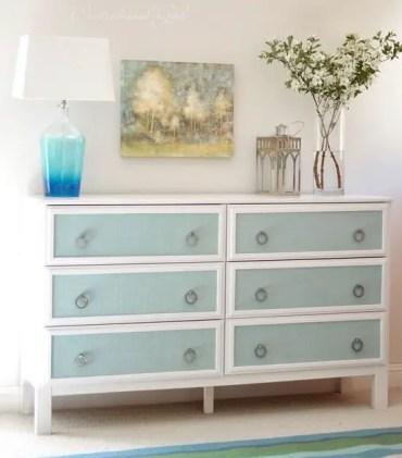 Ikea-tarva-dresser-in-home-decor-ideas-17