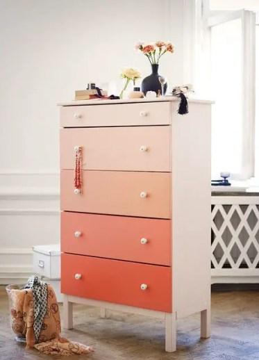 Ikea-tarva-dresser-in-home-decor-ideas-25
