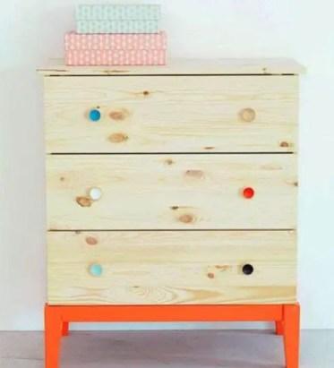 Ikea-tarva-dresser-in-home-decor-ideas-31