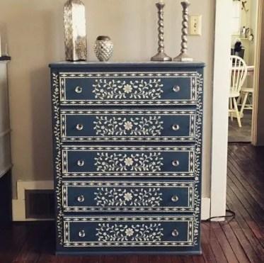 Indian-inlay-stencil-diy-stenciled-painted-dresser-530x530-1