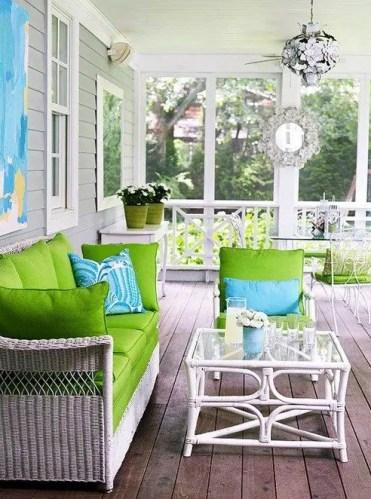 Joyful-summer-porch-decor-ideas-14-1