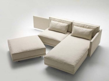 Latest-sofa-beds-trend-sectional-sofa-design-ideas-small-living-room-furniture-ideas