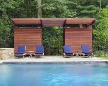 Luxury-ideas-to-hide-pool-pump