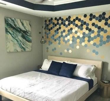 Modern_wall_art_blue_gold_bedroom_wall_stencils_2048x2048_72fe64e3-4259-4b8d-9f6d-4c7ee2df1286