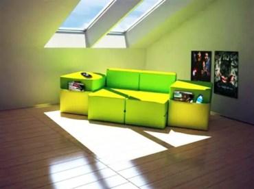 Modular-furniture5