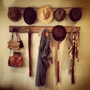 Multifunction-wood-hat-rack-ideas-pinterest