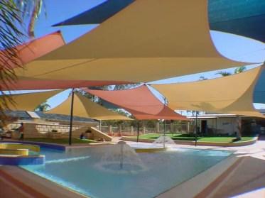 Pool-shade-ideas-sail-awning-patio-decorating-ideas