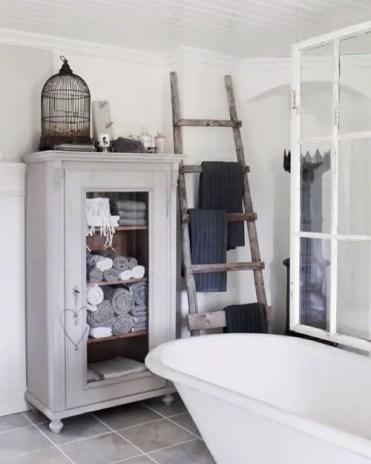 Practical-bathroom-storage-ideas-1-500x628-1