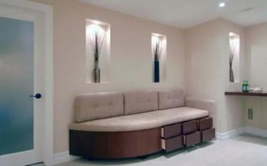 Sofa-with-storage