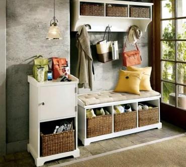 Storage-bench-in-the-hallway-20-ideas-for-hallway-space-saving-furniture-0-273-1