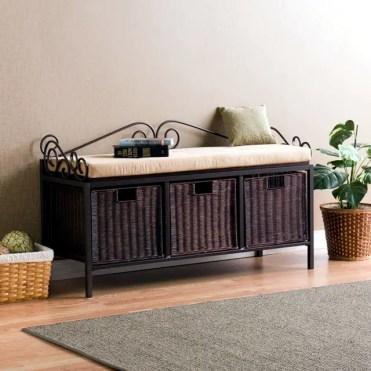 Storage-bench-in-the-hallway-20-ideas-for-hallway-space-saving-furniture-11-273