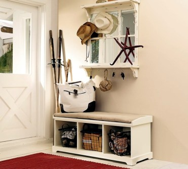 Storage-bench-in-the-hallway-20-ideas-for-hallway-space-saving-furniture-3-273