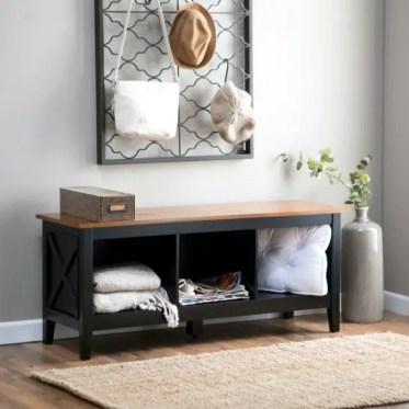 Storage-bench-in-the-hallway-20-ideas-for-hallway-space-saving-furniture-6-273