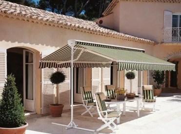 Sunshade-patio-ideas-backyard-designs-14