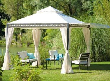 Sunshade-patio-ideas-backyard-designs-21