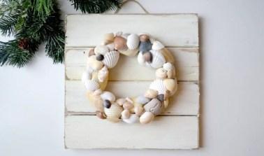 01-best-diy-coastal-home-decor-crafts-beach-house-ideas-homebnc-v2-1