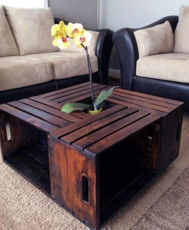 01-diy-wood-crate-projects-homebnc-1