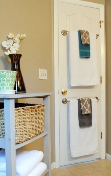 01-towel-storage-ideas-homebnc