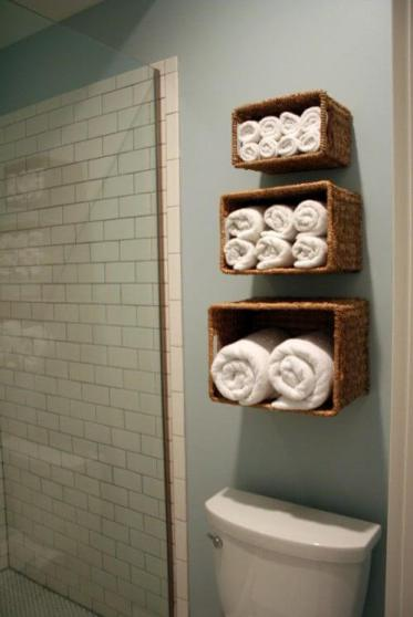 02-towel-storage-ideas-homebnc