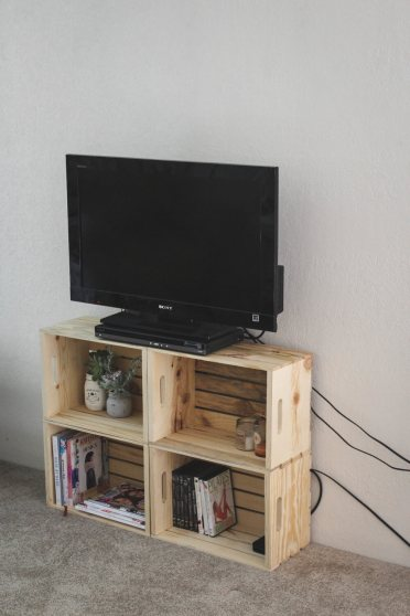 02c-fai-da-te-casse-di-legno-progetti-idee-homebnc-v3