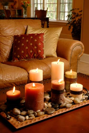 03-candel-decoration-ideas-homebnc