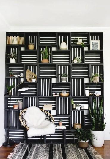 05c-fai-da-te-casse-di-legno-progetti-idee-homebnc-v2